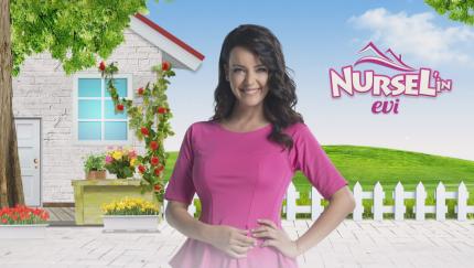 Nursel'in Evi TV Programı