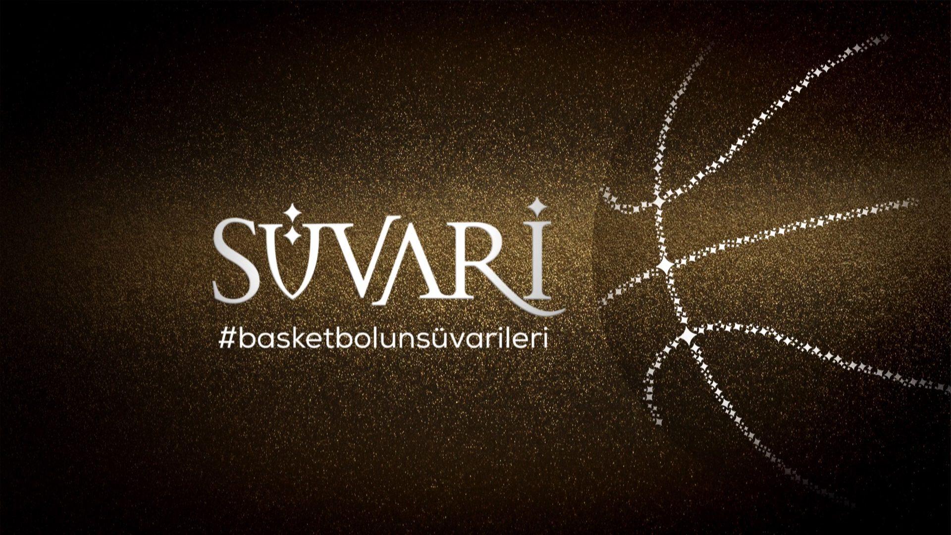 Süvari All Star 2018